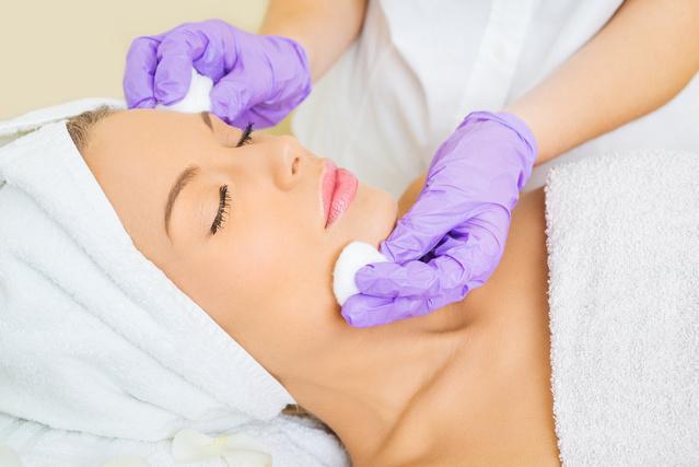 「皮膚科も検討する」の画像検索結果